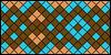 Normal pattern #99600 variation #184241