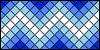 Normal pattern #105 variation #184244