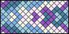 Normal pattern #100259 variation #184248