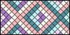 Normal pattern #31612 variation #184250
