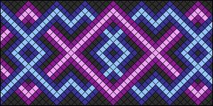Normal pattern #71872 variation #184267