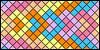 Normal pattern #100259 variation #184274