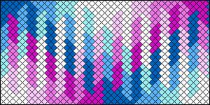 Normal pattern #21832 variation #184285