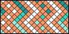 Normal pattern #99478 variation #184309
