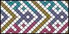 Normal pattern #93341 variation #184310