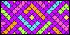 Normal pattern #93704 variation #184312