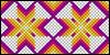 Normal pattern #25054 variation #184317