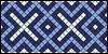 Normal pattern #39181 variation #184323