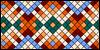 Normal pattern #79078 variation #184334