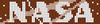 Alpha pattern #14145 variation #184342
