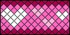 Normal pattern #22291 variation #184397