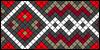 Normal pattern #96571 variation #184400