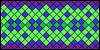 Normal pattern #99372 variation #184412