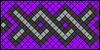 Normal pattern #95362 variation #184416