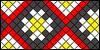 Normal pattern #31859 variation #184421