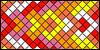 Normal pattern #100259 variation #184442