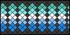 Normal pattern #90251 variation #184447