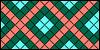Normal pattern #100409 variation #184481