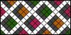 Normal pattern #30869 variation #184484