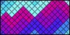 Normal pattern #100353 variation #184506