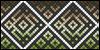 Normal pattern #97236 variation #184515