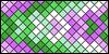 Normal pattern #100259 variation #184523