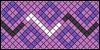 Normal pattern #99072 variation #184536