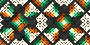 Normal pattern #95508 variation #184538