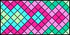 Normal pattern #6380 variation #184548