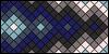 Normal pattern #18 variation #184588
