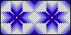 Normal pattern #25054 variation #184589