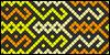 Normal pattern #67850 variation #184598
