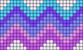 Alpha pattern #92753 variation #184601