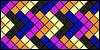 Normal pattern #2359 variation #184614