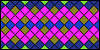 Normal pattern #99371 variation #184621