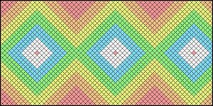 Normal pattern #100506 variation #184639