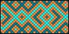 Normal pattern #98129 variation #184643