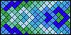 Normal pattern #100259 variation #184644