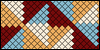 Normal pattern #9913 variation #184708