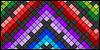 Normal pattern #48615 variation #184731