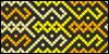 Normal pattern #67850 variation #184741
