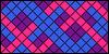 Normal pattern #100568 variation #184745