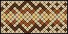 Normal pattern #83364 variation #184798
