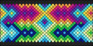 Normal pattern #100592 variation #184804