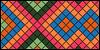 Normal pattern #28009 variation #184813