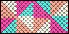 Normal pattern #9913 variation #184819