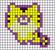 Alpha pattern #97874 variation #184831