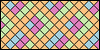 Normal pattern #98774 variation #184835