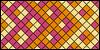 Normal pattern #31209 variation #184839
