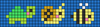 Alpha pattern #93512 variation #184841
